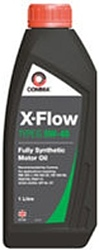 Comma X-FLOW Type G 5W-40 1л