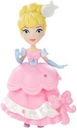 Hasbro Disney Princess Золушка (B5344)