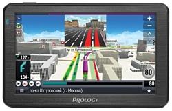 Prology iMAP-A540