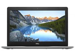 Dell Inspiron 15 3583-3139