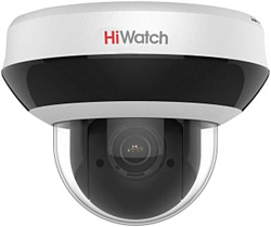 HiWatch DS-I205M