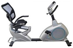 Sundays Fitness K8718RP