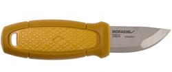 Morakniv Eldris 12632 (желтый)