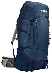 Thule Guidepost Men's 65 blue (206301)