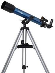 MEADE Infinity 70mm (TP209003)