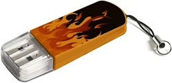 Verbatim Store 'n' Go Mini Elements Edition 8GB