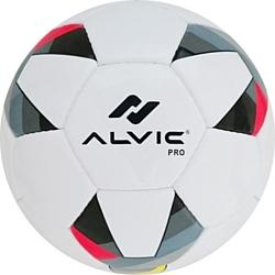 Alvic Pro (размер 5) (AVFLE0005)