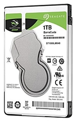 Seagate ST1000LM048
