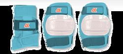 Спортивная Коллекция Jr Pad S (голубой)