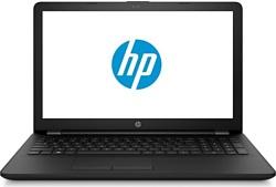 HP 15-bw555ur (2KH21EA)