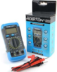 Robiton Master DMM-500