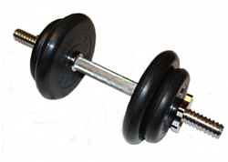 Атлет 9,5 кг
