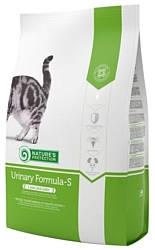 Nature's Protection (18 кг) Urinary Formula-S