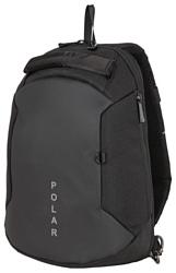 POLAR П0074 7.8 черный