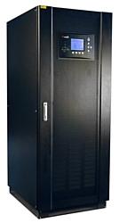 N-Power Power-Vision Black W80 3/3