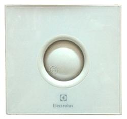 Electrolux EAFR-100 15 Вт