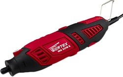 Wortex MG 3218 E
