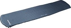 KingCamp Dot Wave Comfort (KM3543)