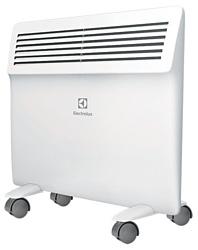 Electrolux ECH/AS-1500 ER