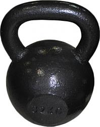 Protrain 12243-32 32 кг