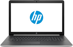 HP 15-db0178ur (4MP01EA)