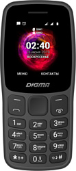 Digma Linx C170