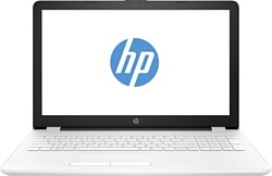 HP 15-bw030ur (2BT51EA)