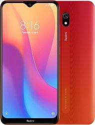 Xiaomi Redmi 8A 2/32GB (индийская версия)