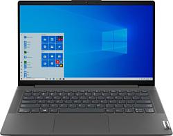 Lenovo IdeaPad 5 14IIL05 (81YH009MRK)
