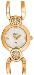Наручные часы Charm Оригиналы Выгодные цены купить в