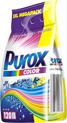 Purox Color 10кг