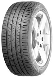Barum Bravuris 3HM 255/50 R19 107Y