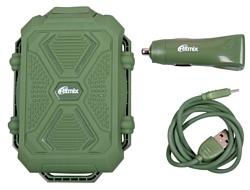 Ritmix RM-3499DC