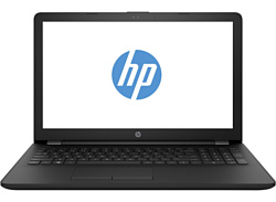 HP 250 G6 (2RR93ES)