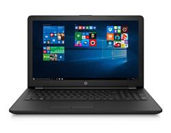 HP 15-bs036ng (1ZA68EA)