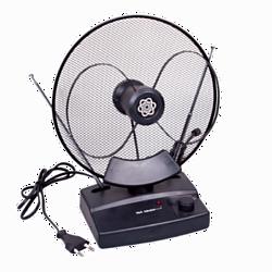 Ritmix RTA-100 AV