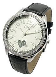 Мужские наручные часы: купить копии мужских наручных часов