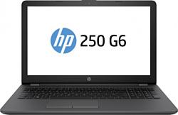 HP 250 G6 (4BC85EA)