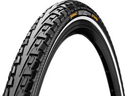 """Continental Ride Tour 47-559 26""""-1.75"""" 0101149"""