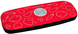 Oursson VS0434/RD