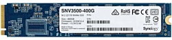 Synology 400 GB SNV3500-400G