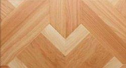 Redwood Elegant Collection Бук элегант (6010)