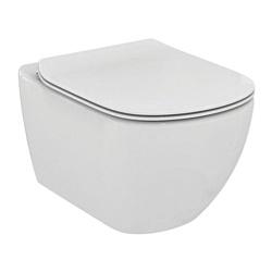 Ideal Standard Tesi AquaBlade T007901