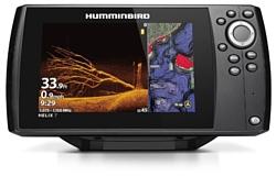 Humminbird HELIX 7X CHIRP MEGA DI GPS G3N