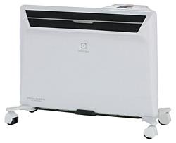 Electrolux ECH/AGI-1500