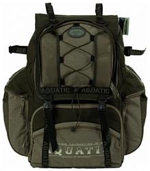 Aquatic Р-70 green