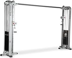 Body Solid SCC-1200G