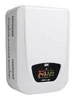 IEK Prime 5 кВА (IVS32-1-05000)