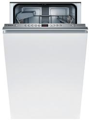 Bosch SPV 53M90