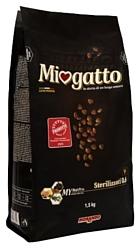 Miogatto Sterilizzati для котов (1.5 кг)